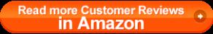 more customers reviews 1